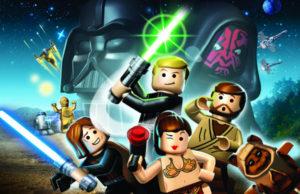 lego-star-wars-complete-saga-plano-critico