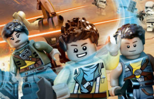 lego-star-wars-freemaker-adventures-plano-critico