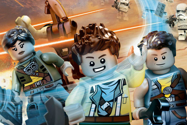 lego-star-wars-freemaker-adventures-plano-critico
