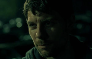outcast_2x04_the_one_id_be_waiting_for_plano_critico