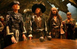 piratas-do-caribe-no-fim-do-mundo-plano-critico