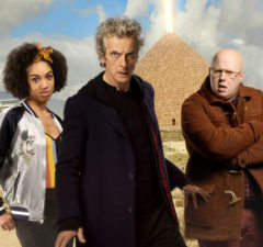 plano-critico Doctor-Who-10.07-The-Pyramid-At-The-End-Of-The-World