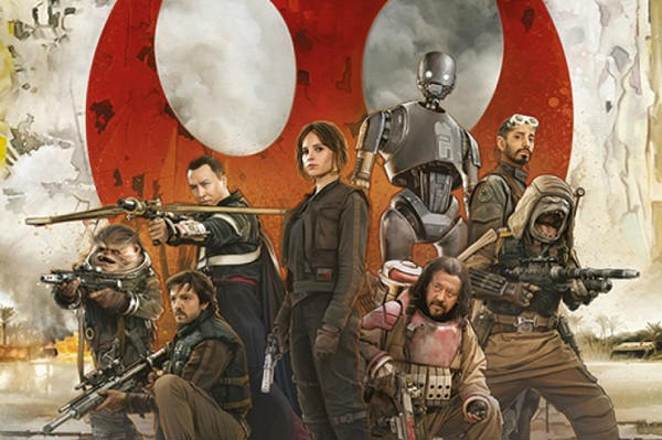rogue_one_uma_historia_star_wars_por_alexander_freed_plano_critico