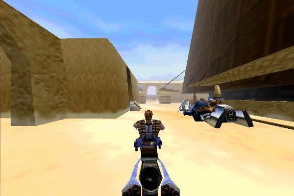 shadows-of-the-empire-game-plano-critico-2