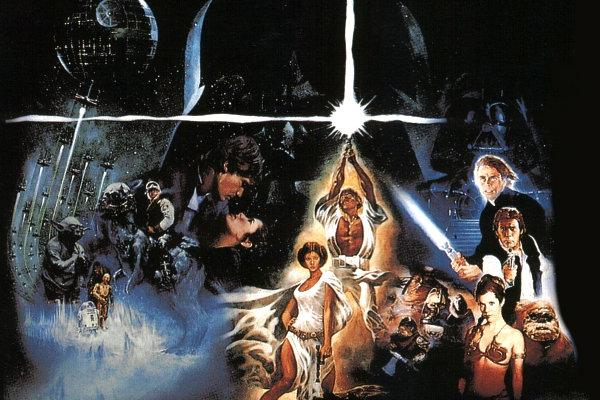star-wars-lista-trilogia