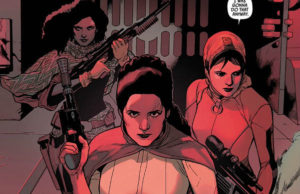 star_wars_15_a_19_marvel_plano_critico