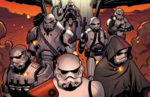 star_wars_20_a_25_o_ultimo_voo_do_harbinger_marvel_plano_critico