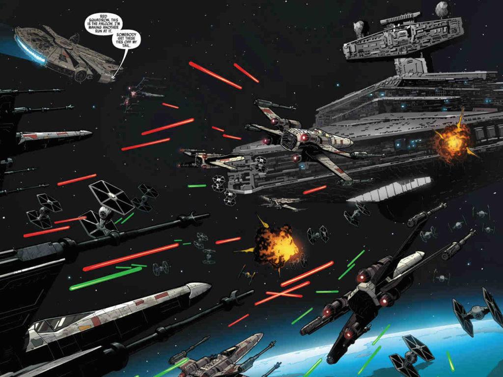 star_wars_20_a_25_pagina