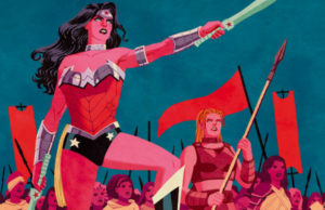 wonder-woman-vol-6-novos-52-plano-critico