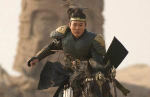 a-mumia-tumba-do-imperador-dragao-plano-critico