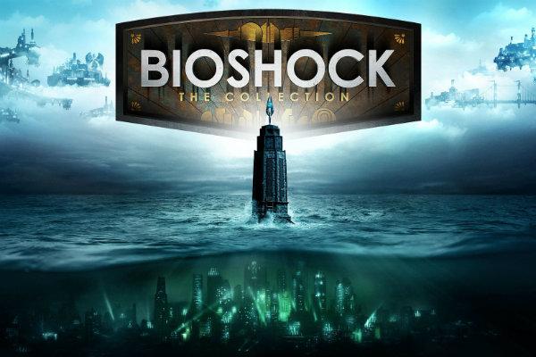 bioshock_collection_plano-critico
