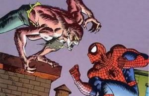 crianca-interior-homem-aranha-plano-critico