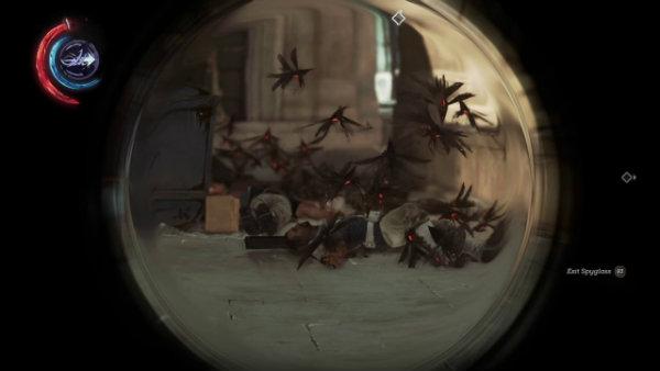 dishonored-2-bloodflies-plano-critico