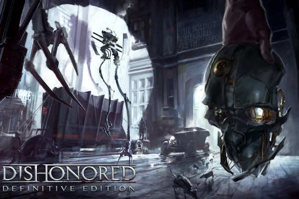 dishonored-definitive-lista