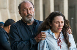 fear_the_walking_dead_3x04_100_plano_critico