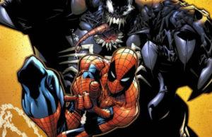 homem-aranha-fome-voraz-plano-critico