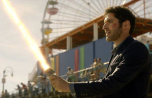 lucifer_2x18_the_good_the_bad_and_the_crispy_plano_critico