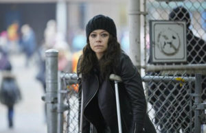 orphan_black_5x02_clutch_of_greed_plano_critico