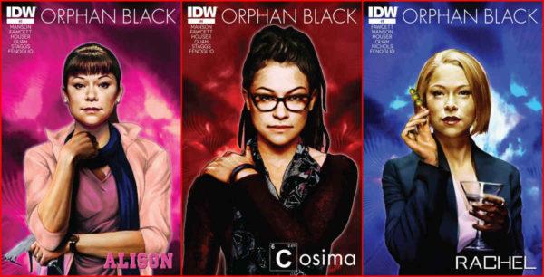 orphan_black_alison_cosima_rachel_plano_critico