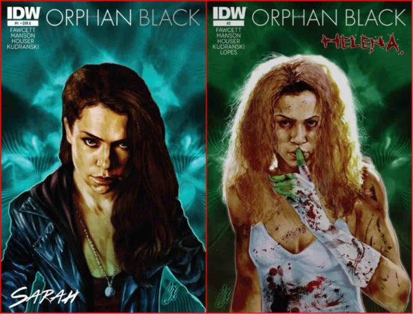 orphan_black_sarah_helena_plano_critico