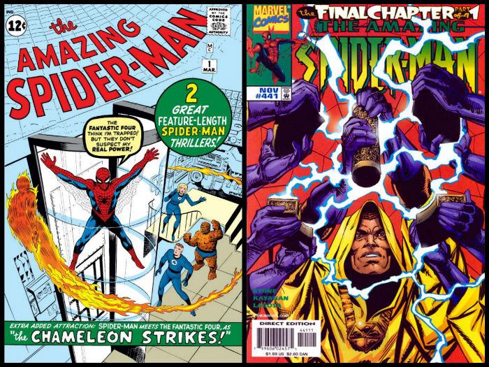 plano critico amazing spider-man homem aranha