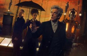 plano critico doctor who doctor falls