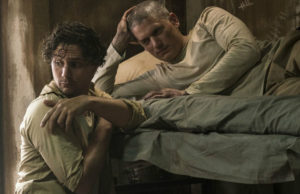 prison_break_temporada_5_plano_critico
