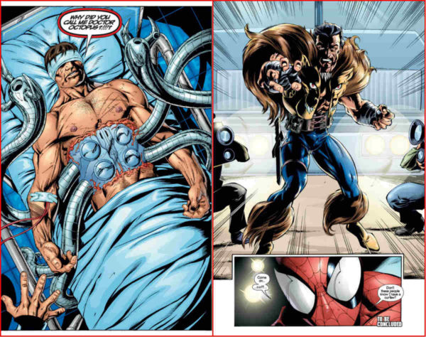 ultimate_spider_man_problema_em_dobro_pags_plano_critico
