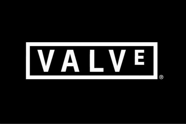 valve-plano-critico