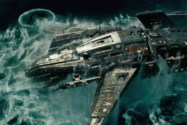 Battleship_lista-plano-critico