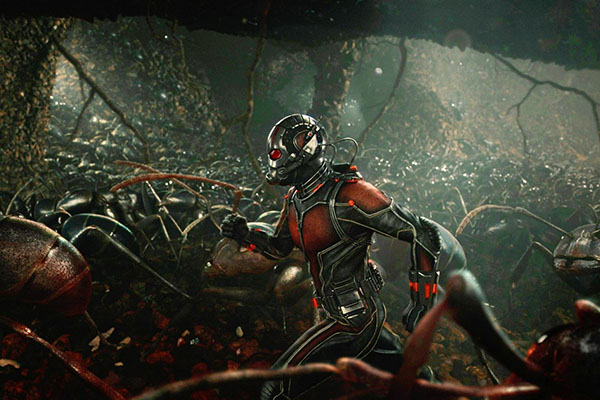 ant-man-homecoming