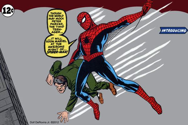 asa-embaixo-aranha