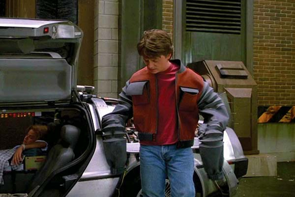 backtothefuture-clothes