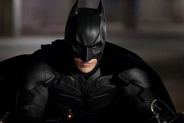 batman-hoemecoming