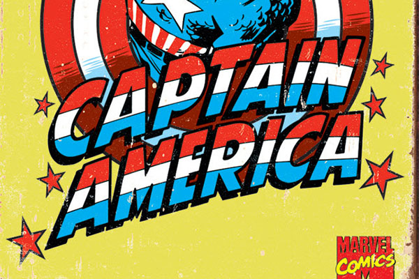 captain-america-homecoming
