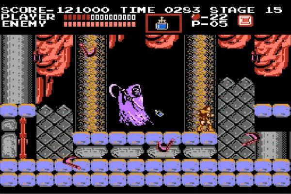 castlevania-1-1986-plano-critico