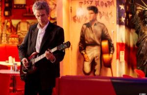 doctor-guitar-plano critico