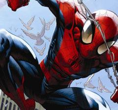 especial-homem-aranha