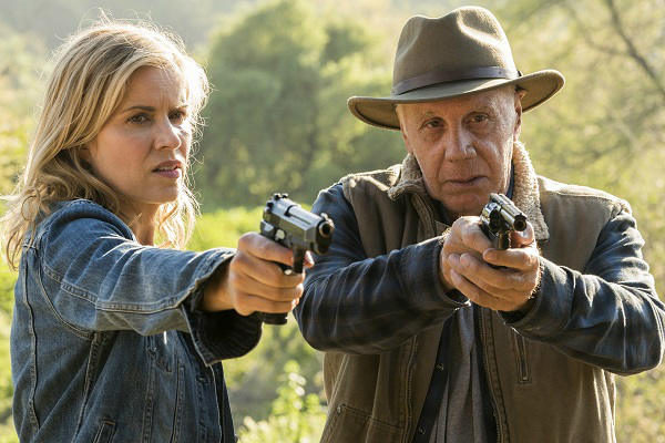 fear_the_walking_dead_3x06_red_dirt_plano_critico