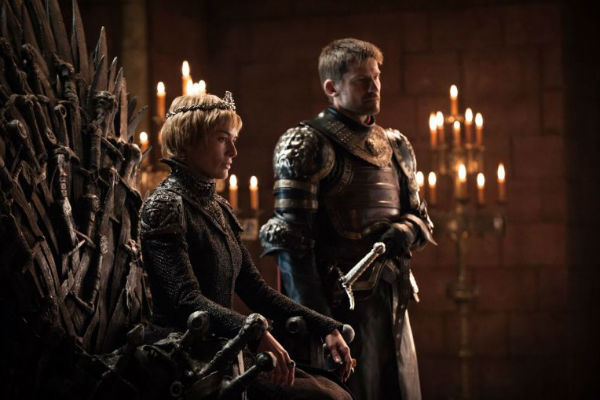 game-of-thrones-7a-temporada