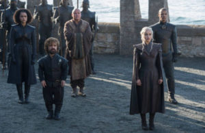 game-of-thrones-7x01-dragonstone-plano-critico