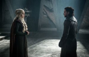 game-of-thrones-7x03-the-queens-justice-plano-critico