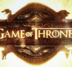 game-of-thrones-especial-plano-critico
