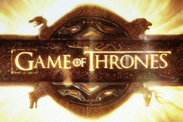game-of-thrones-especial-plano-critico