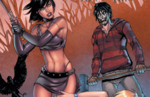 hack-slash-my-first-maniac-plano-critico