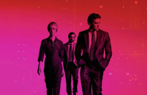 halt_and_catch_fire_temporada_1_plano_critico