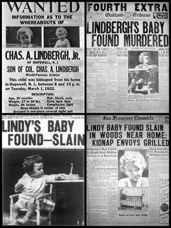jornais assassinato no expresso do oriente