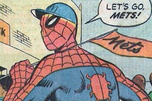 mets-fan-spider-man