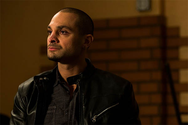 michael-mando-homecoming
