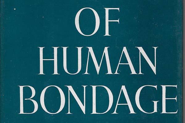 ofhumanbondage